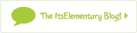 The ItsElementary Blog