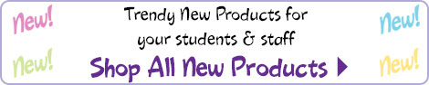 All New Products