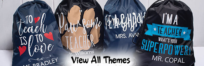 View All Themes