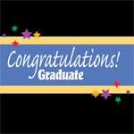 0362 - Photo Congratulation Grad