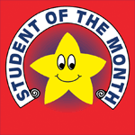 0428 - Student of the Month