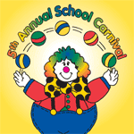 0468 - Juggling Clown