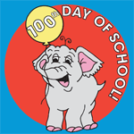0495 - 100th Day Elephant