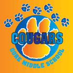 0499 - Cougars