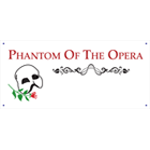 1232 - Phantom of the Opera Ban