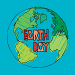 2242 - earth day