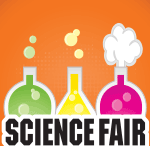 3517 - science fair colored