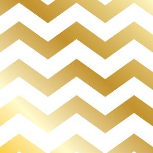 3644 - Chevron Pattern