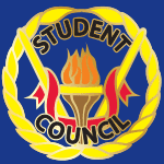 4219 - Student Council with Tor