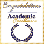 4243 - Academic Excellence