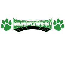0626 - PAW POWER