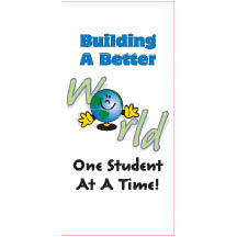 0300 - BUILDING-A-BETTER-WORLD.