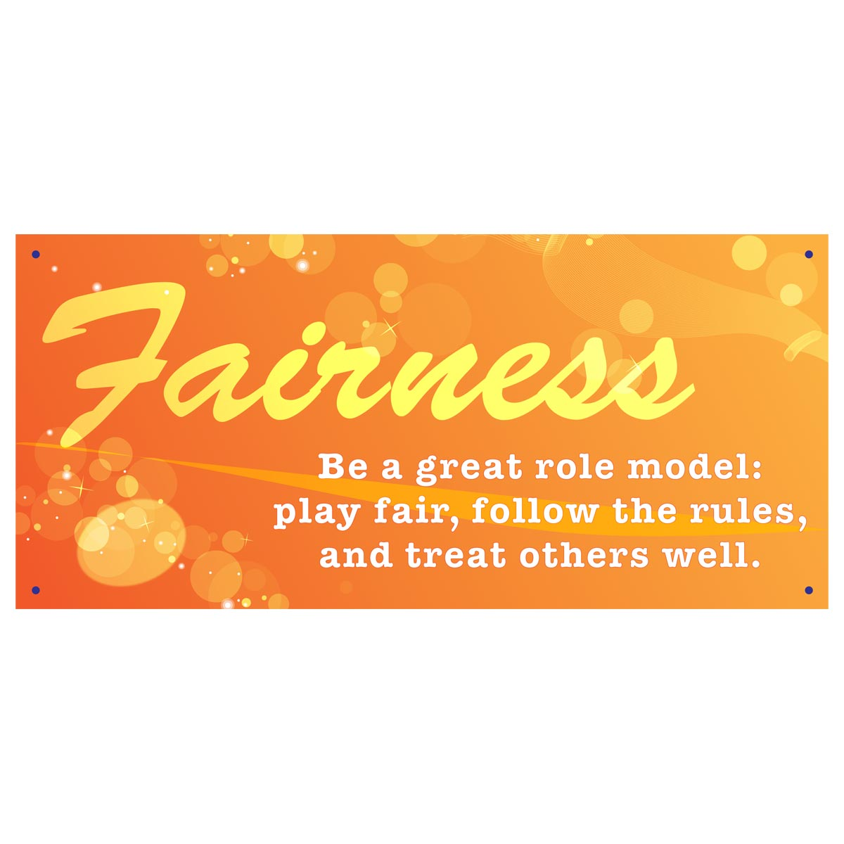 2171 - Character Words - Fairne