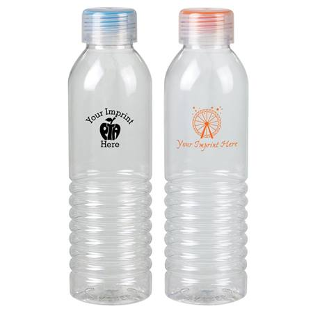 18 oz. Classic Water Bottle