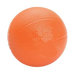Mini Basketball - Custom