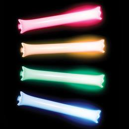 Light-up Cheer Sticks