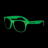 Kids Glow in the Dark Glasses
