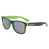 Kids Iconic Malibu Sunglasses