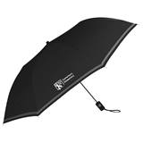 Reflective Stripe Folding Umbrella