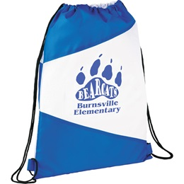 Pennant Backpack