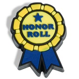 Honor Roll Pencil Topper