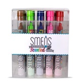 Scentco® Smens® Scented Pens Pack