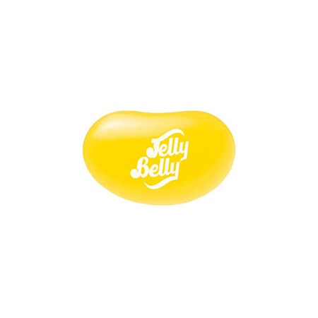 Jelly Belly® Jelly Beans - Lemon Drop