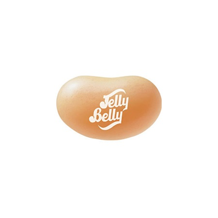 Jelly Belly® Jelly Beans - Sunkist® Pink Grapefruit