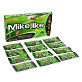 Mike and Ike® Jelly Candies Party Pack