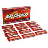 Hot Tamales® Chewy Cinnamon Candies Pack