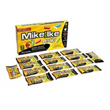 Mike and Ike® Zours® Jelly Candies Party Pack