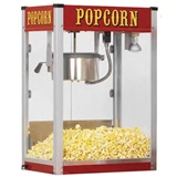Popcorn Machine - 4 oz.