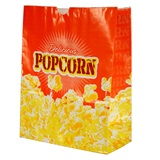 Popcorn Butter Bags-Large 5oz