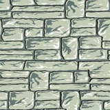 Patterned Decorating Paper - Flagstone