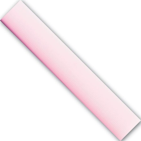 Pink Flat Decorating Paper