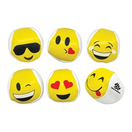 Emoticon Kickbags