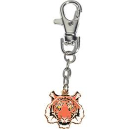 Backpack Charm - Tiger