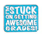 Award Magnet - Awesome Grades