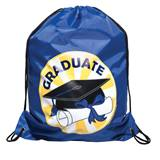Full-color Backpack - Graduate