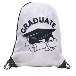 Award Backpack - Graduate