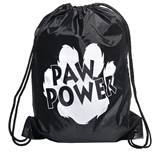 Award Backpack - Paw Power