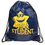Award Backpack - Star Student