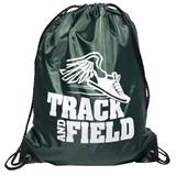 Award Backpack - Track and Field