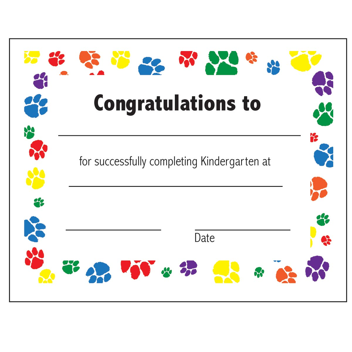 kindergarten certificate of completion koni polycode co