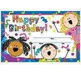 Celebration Cards - Happy Birthday