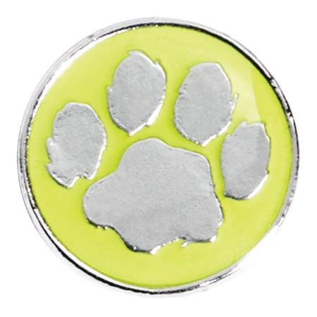 Paw Mini Pin