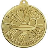 Award Medallion - Academic Achievement