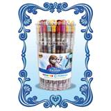 Smencils® Scented Pencils - Disney's Frozen