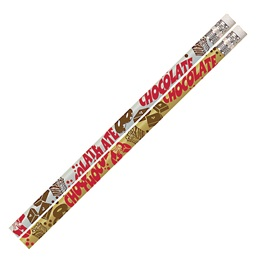 Scented Pencil - Chocolate