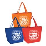 Teacher Appreciation Tote Bag - Super Teacher
